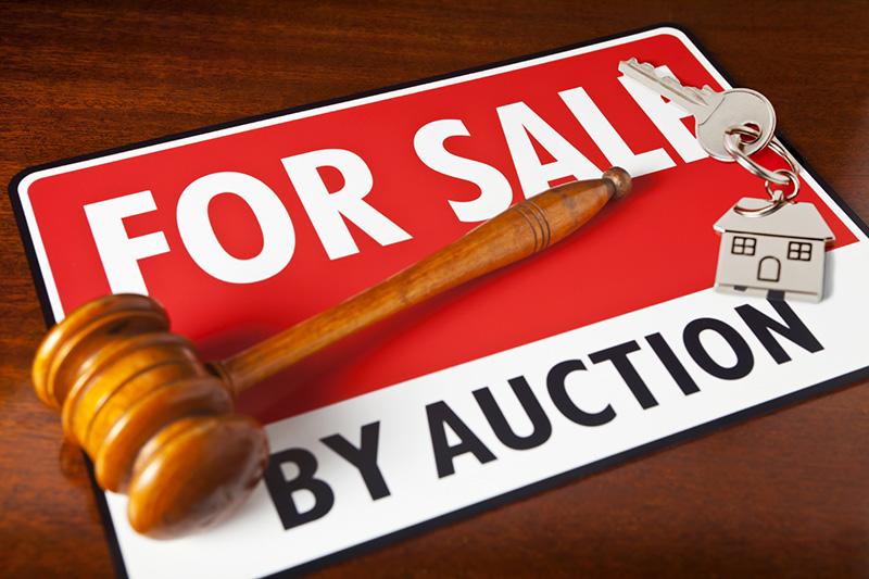 Auction-Finance-1