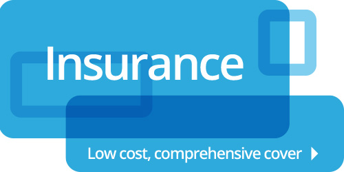 insurance-link