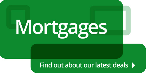 mortgages-link