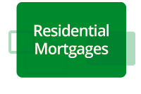 Residential mortgages from DMI Finance