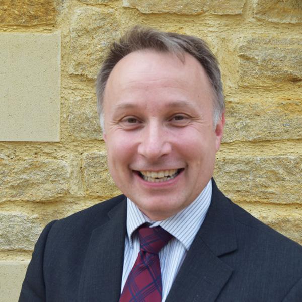 Andrew Martin - Broker Manager - DMI Finance