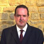 John Giblett - DMI Finance