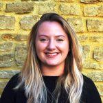 Natasha Lear - DMI Finance