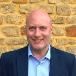 Rob Lynn - DMI Finance