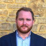 Wayne Gray - Managing Director - DMI Finance